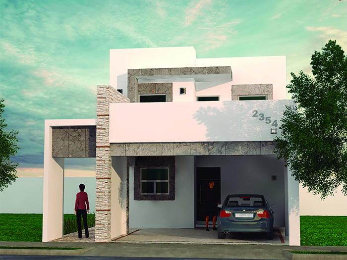 Casentino 160.00 m²